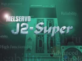 MR-J2