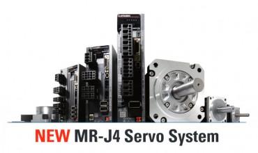 Servo Systems